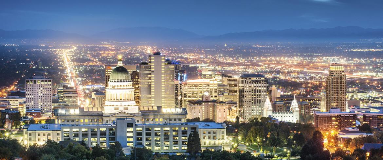 Utah Homes Utah Real Estate